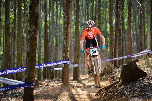 Van den Boogert volgt zus naar Craft Ten Tusscher – bikesight.nl 9592e2ca7