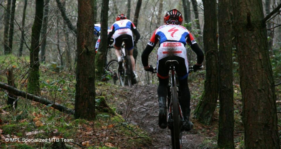 MPL-Specialized – bikesight.nl 4e47dca55