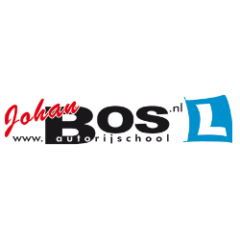banner-johanbos