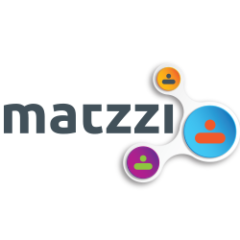banner-matzzi