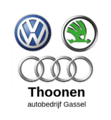 thoonen-banner