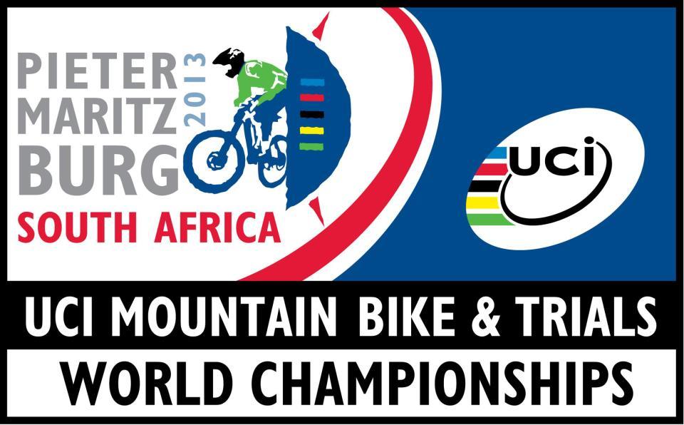 WK MTB-TRIAL Pietermaritzburg