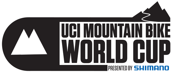 uci-mtb-world-cup-2013-logo