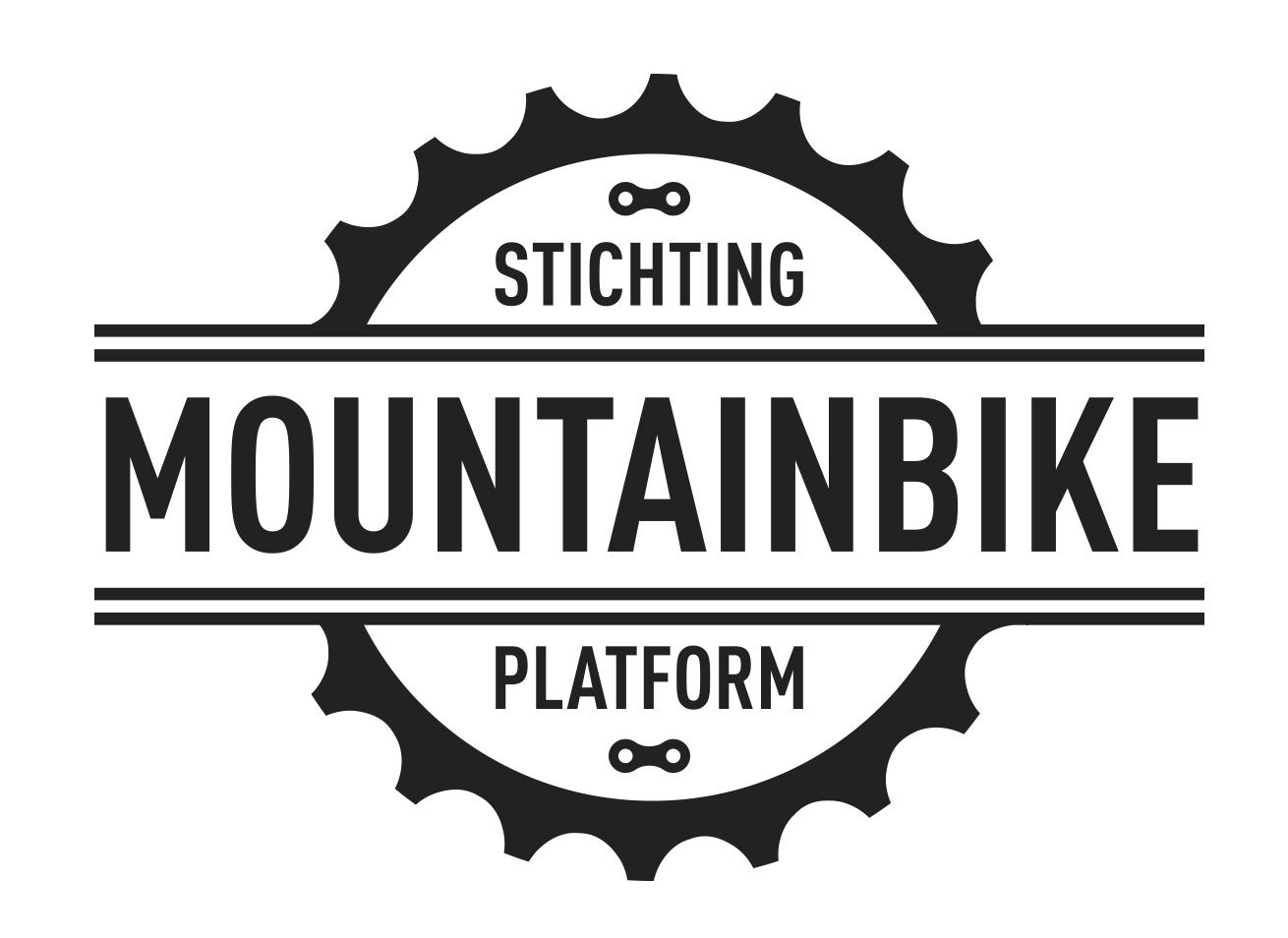 mountainbikeplatform_logo_ZW