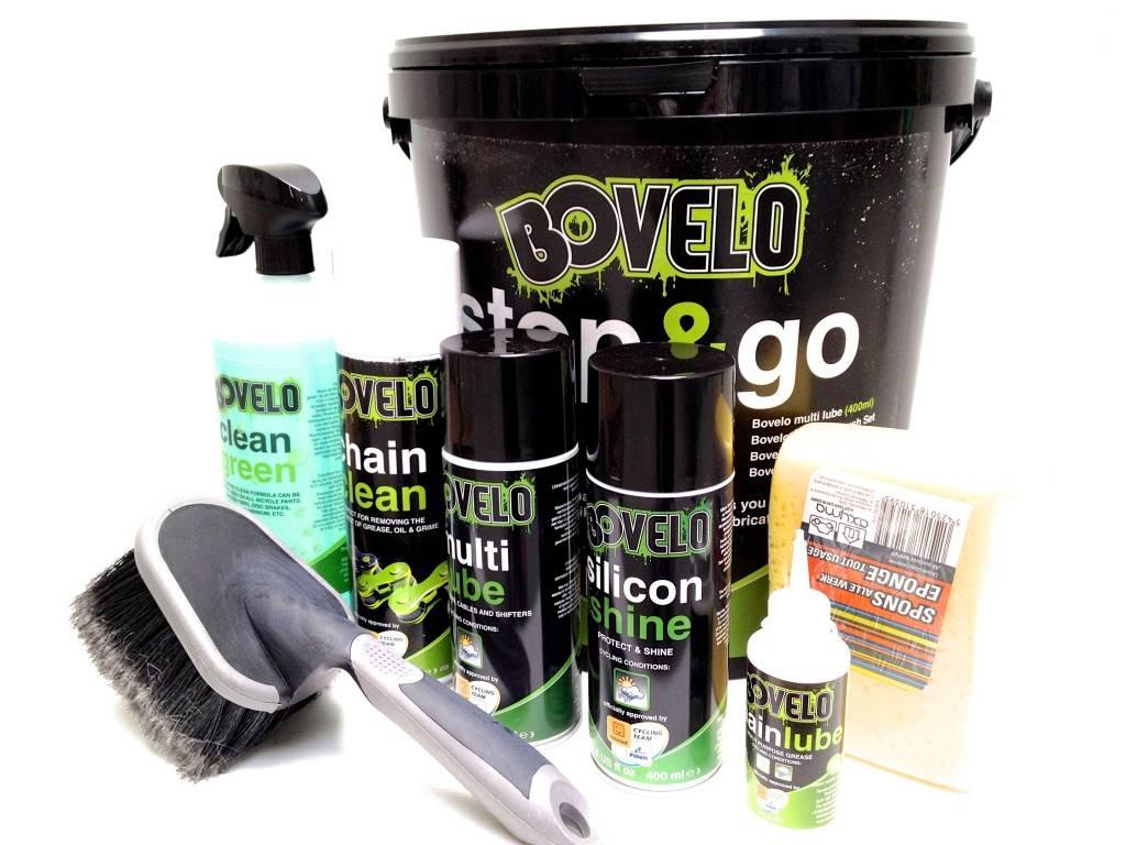 bovelo-stop-go-kit