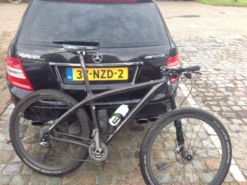 bikelarsboom