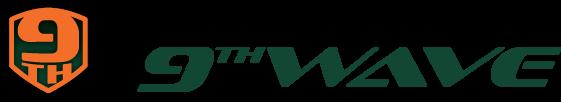 9th-Wave-logo-OG-Compleet-logo-A_nl