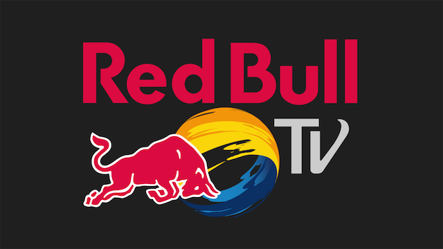 rbtv-logo-large