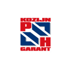banner-kozijngarant